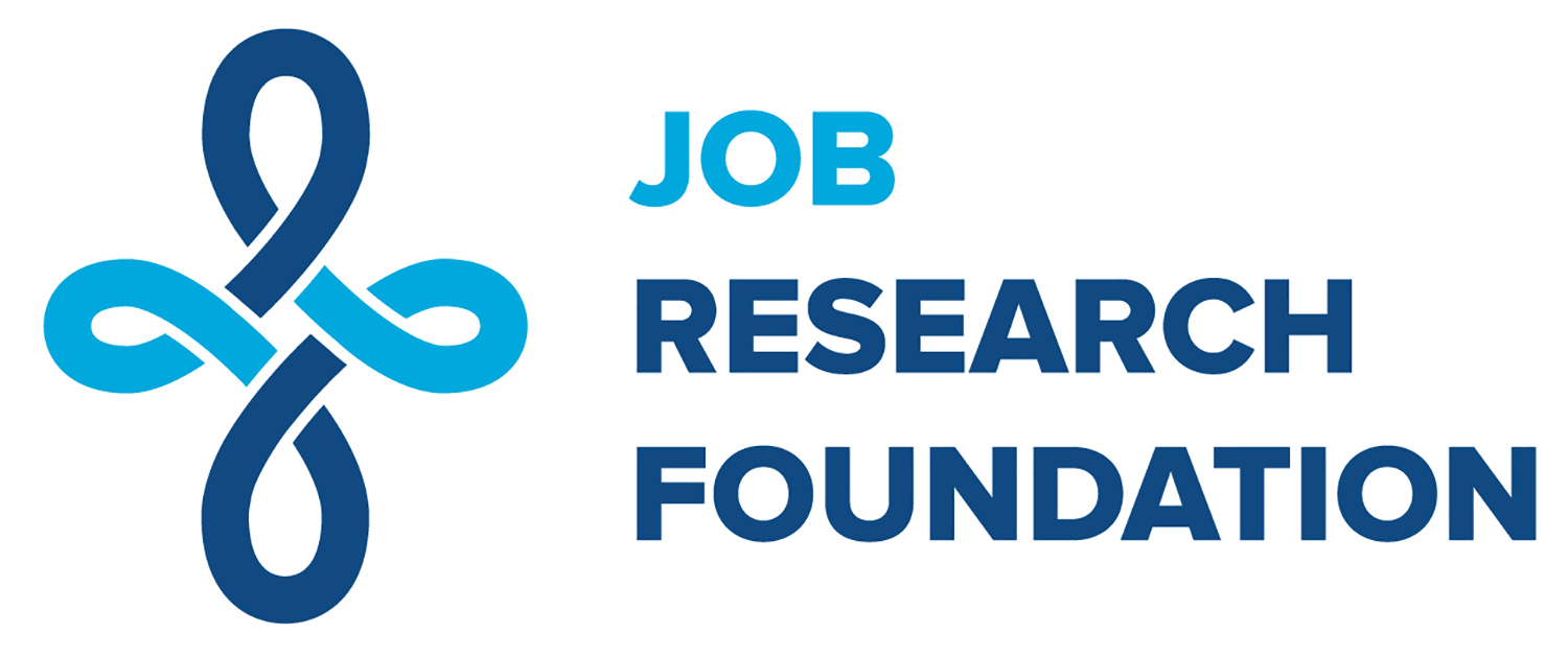 Job Research Foundation
