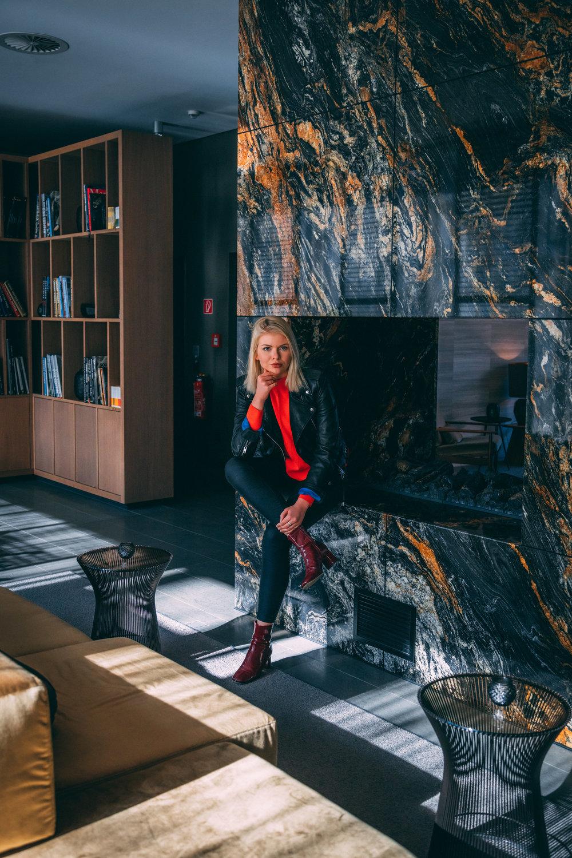 Sug-SeanxPaulaPotry-Hotellok80-Berlin-12.jpg