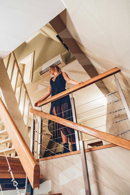 Merchants+House+Hotel+Tallinn+Estonia-7.jpg