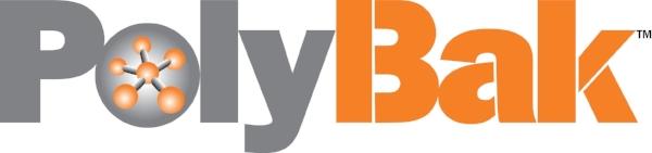PolyBak.JPG
