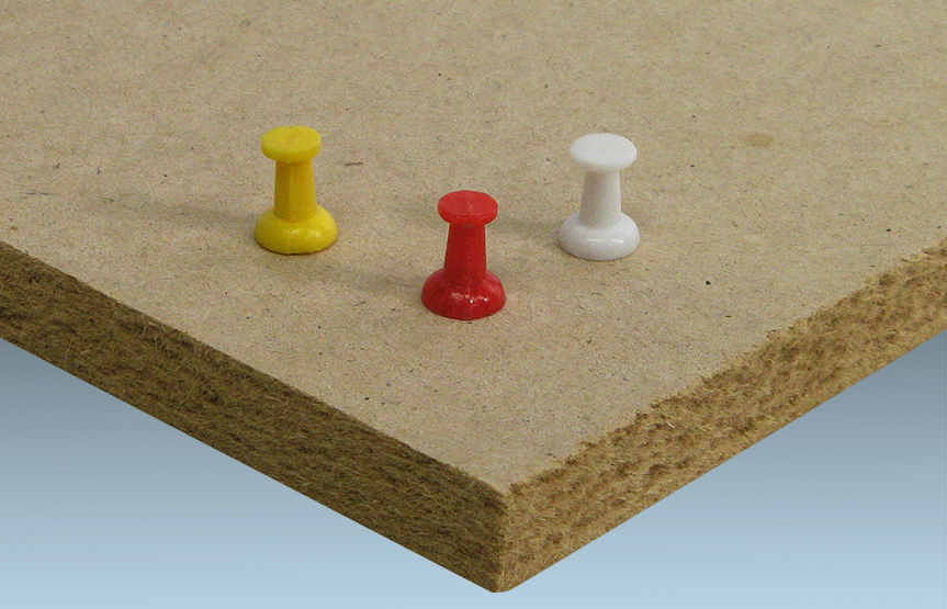 Wood Fiber Softboard BIN.jpg