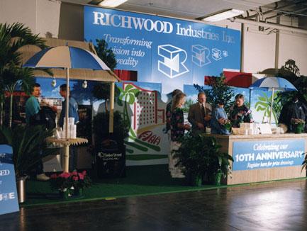 RichwoodHistory18.jpg