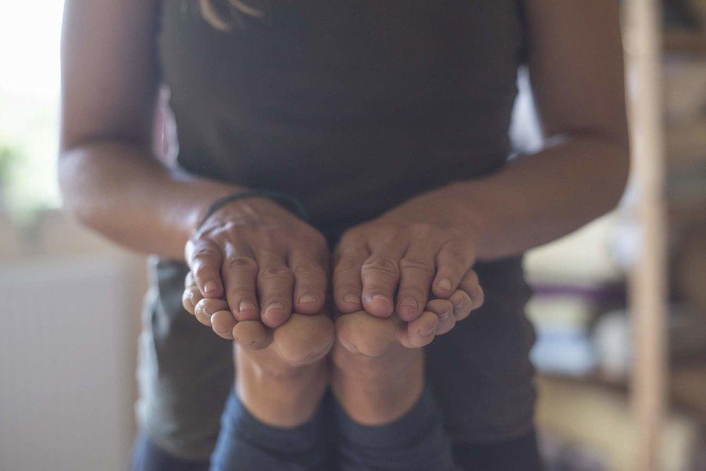 Sarah-thai-massage113.jpg