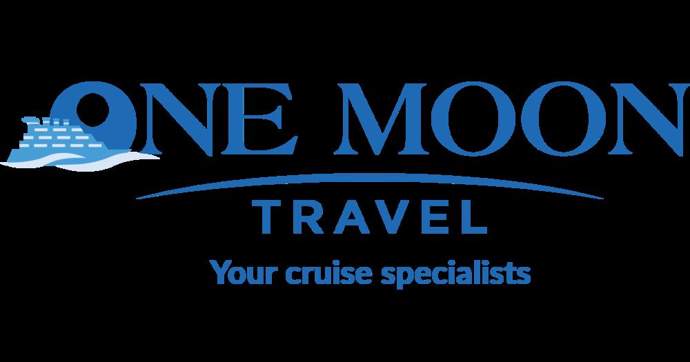 One Moon Travel (HD)_Final + tagline_least.png