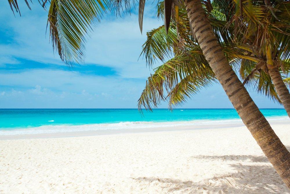 Carib_Beach.jpg
