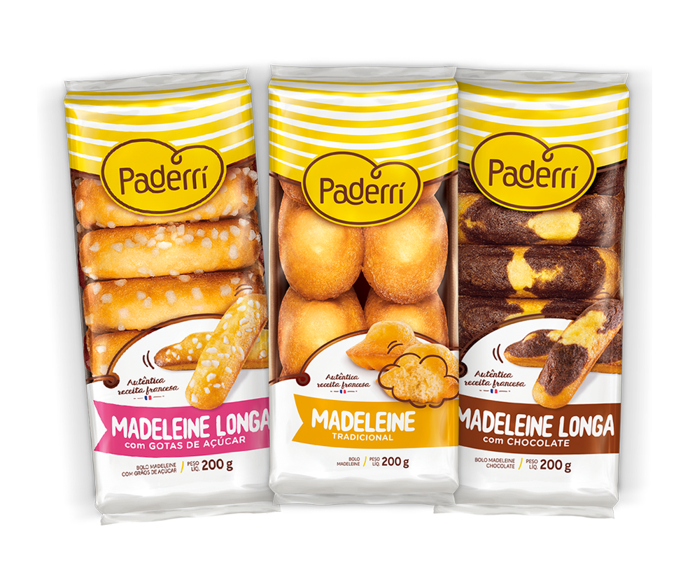 madeleine_pack.png