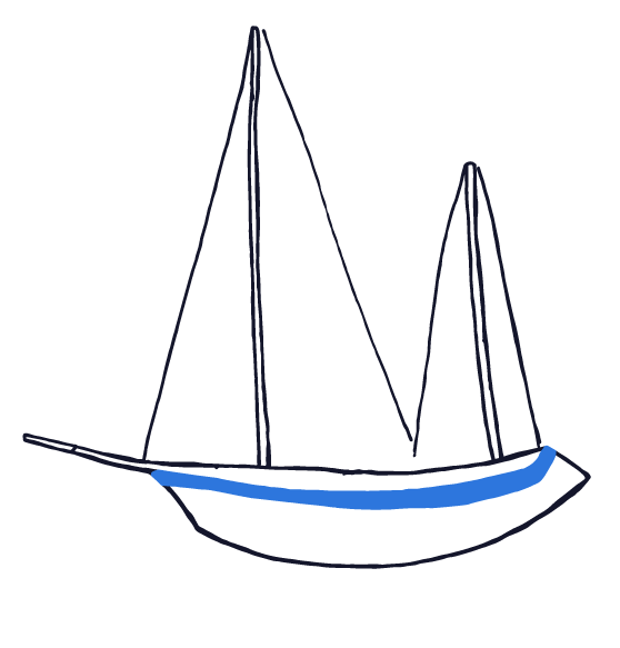 Ketch-boat-3.png