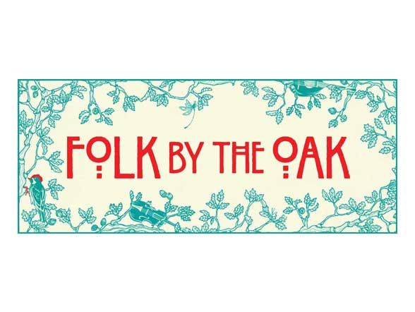 Programming Consultant - A programming review with the Director of England's leading one day outdoor folk festival. This has developed into an ongoing relationship advising on artists and booking headliners, which has helped increase the number of customers and profile of the event.