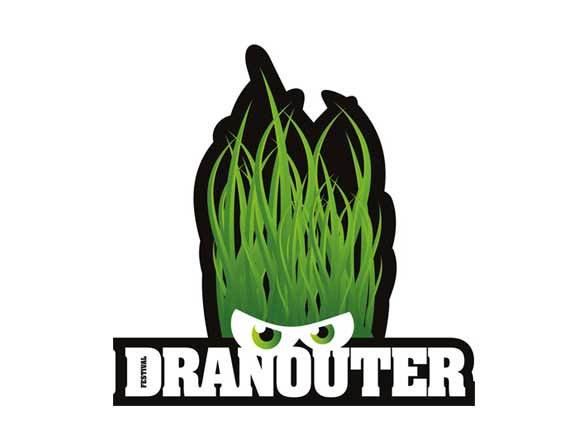 Programming Consultant  - Festival Dranouter is Belgium's leading folk and roots festival. Eddie works with the Festival Director to increase the number of international headline bookings and provide up-to-the-minute, expert advice, on the best UK artists.