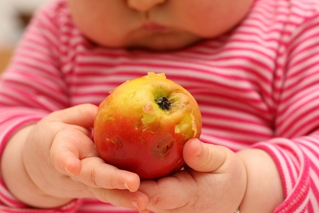 Preventing food allergy in your baby.jpg