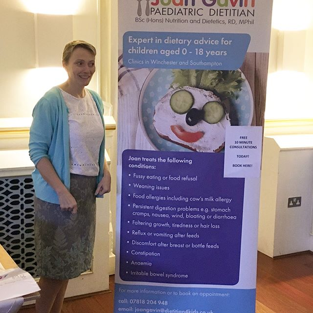 Bump & Boo event today at Winchester Guildhall ! #bump&boo #pregnancy #newbaby #winchesterguildhall