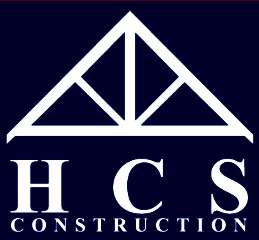 Blue HCS Logo.png