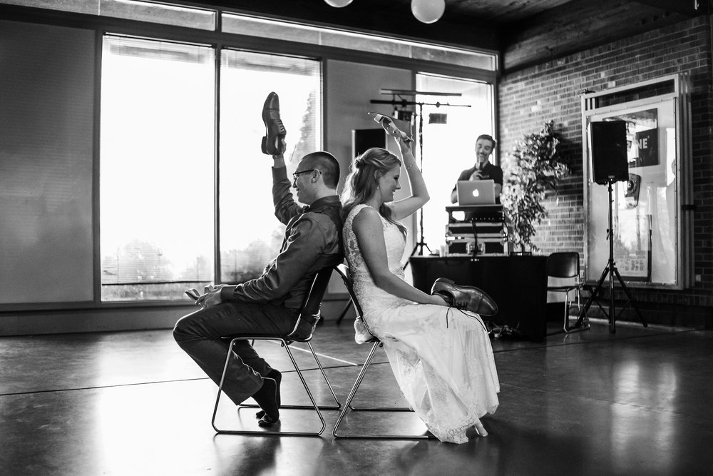allerton-park-barn-wedding-monticello-champaign-illinois-104.jpg