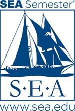SEA_logo_URL (1).jpg