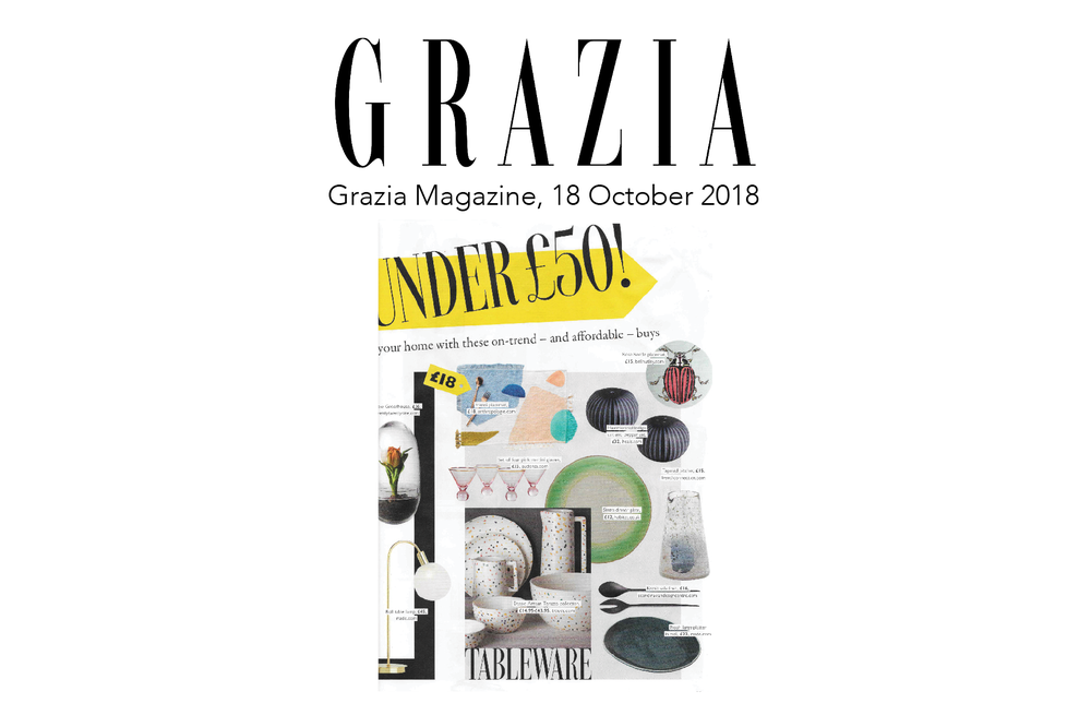 Grazia October 2018 .png