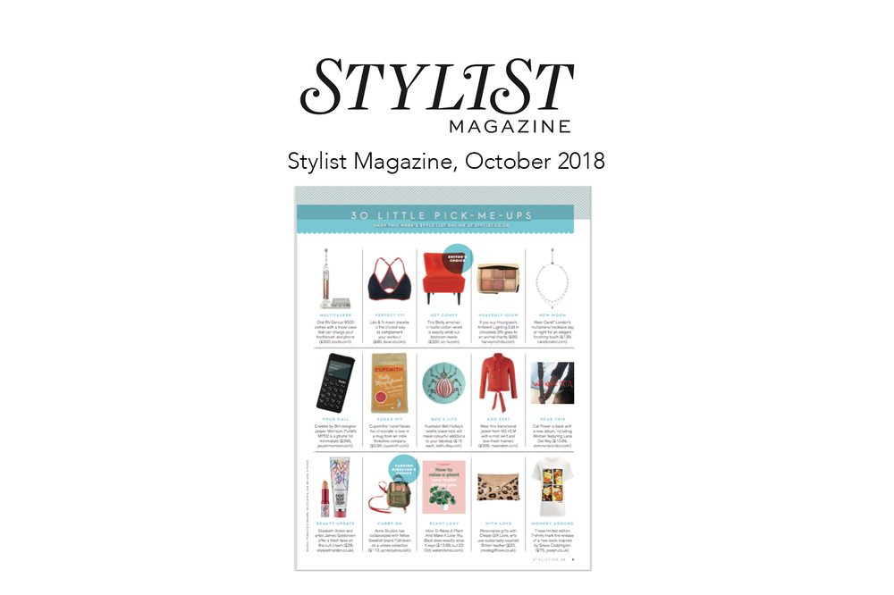 Stylist October 2018 .png
