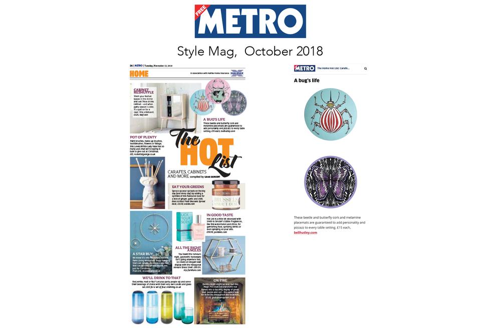Metro October 2018 .png