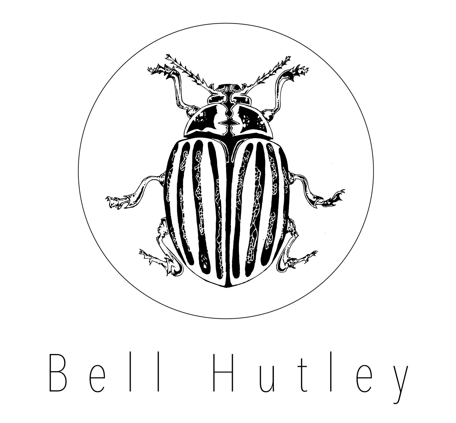 Bell Hutley