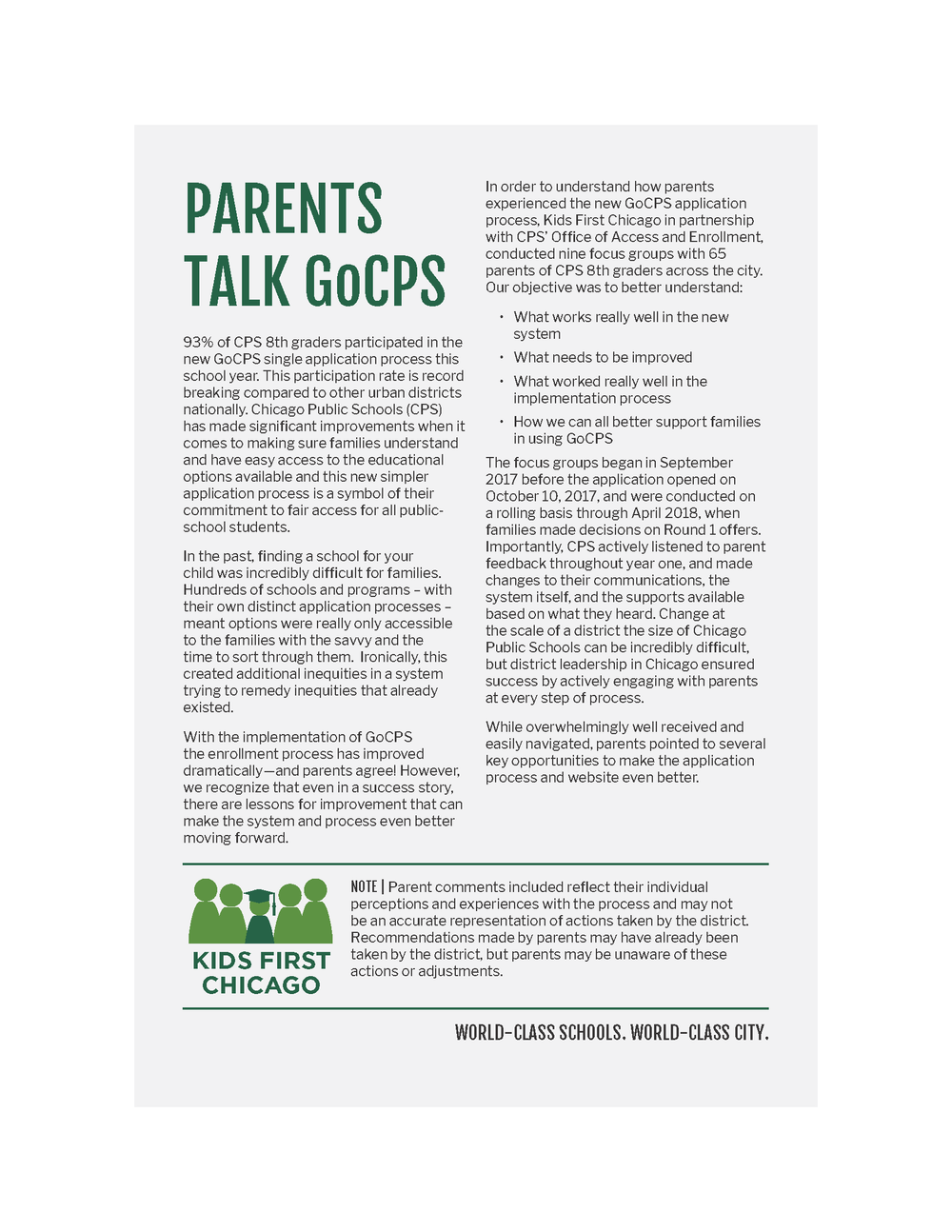 2018-Parents talk GoCPS.vF_Page_01.png