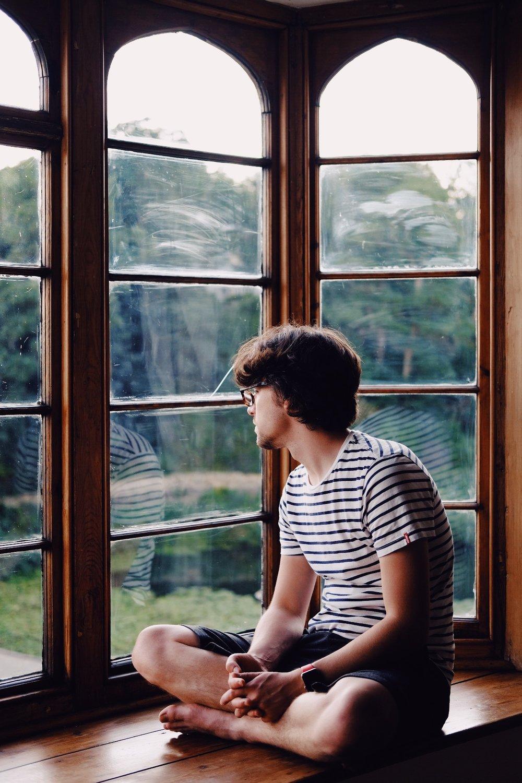 Window Thinking