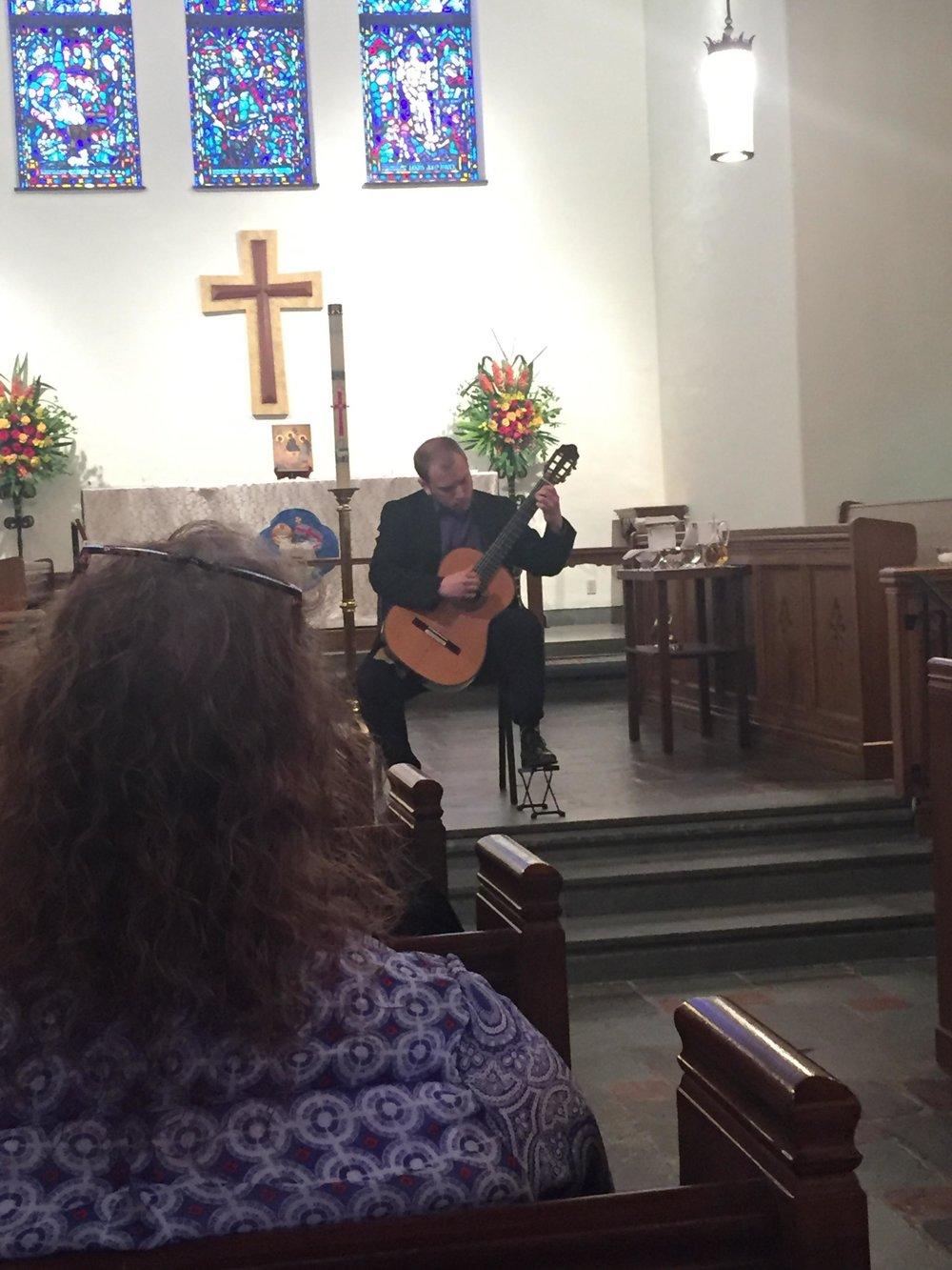 Orlando church performance 1.jpg