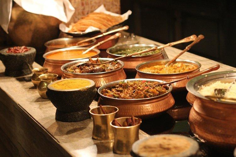 Indisch+buffet.jpg