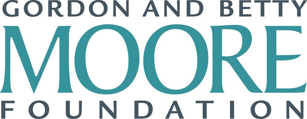 1200px-Moore_Foundation_Logo.jpg