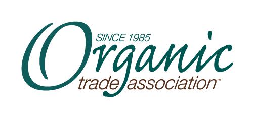 OTA-logo-web16.png