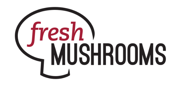 mushroom council.png