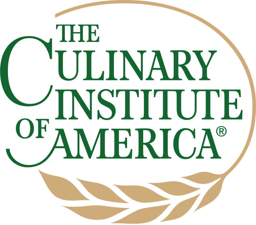 culinary institute of america.png