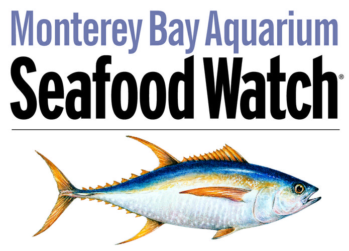 Seafood Watch - We worked with Monterey Bay Aquarium's Seafood Watch program to help the nation's largest restaurant and hospitality companies develop and adopt common standards to promote sustainable seafood.