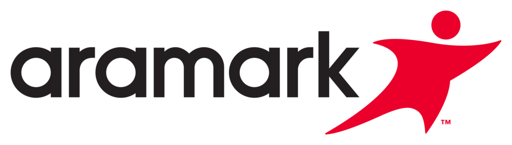 Aramark - We worked alongside Aramark to create stakeholder engagement and help inform its sustainable sourcing and menu strategies.