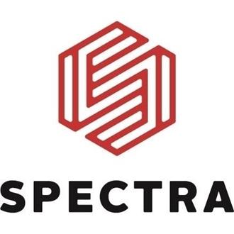 spectra-verticalprimary(1).jpg