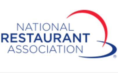 logo-National-Restaurant-Association-1.jpg