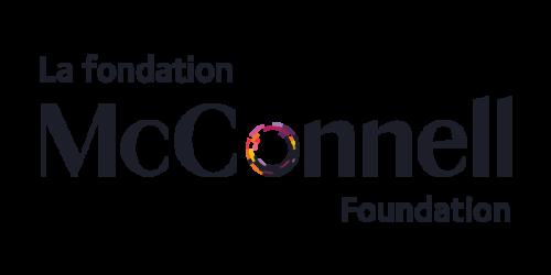 McConnell_Logo_Bilingual_RBG-e1529961581593.png