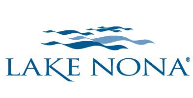 Lake Nona Logo.png