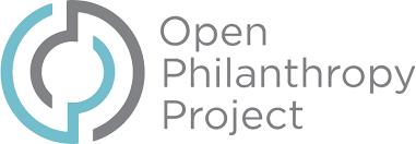 UnknoOpen Philanthropy Logo.png