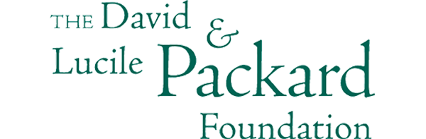 Packard Foundation Logo.png