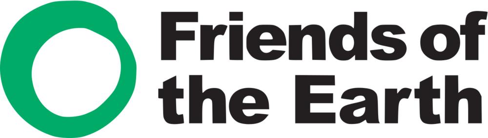 Friends_of_the_Earth_logo.png