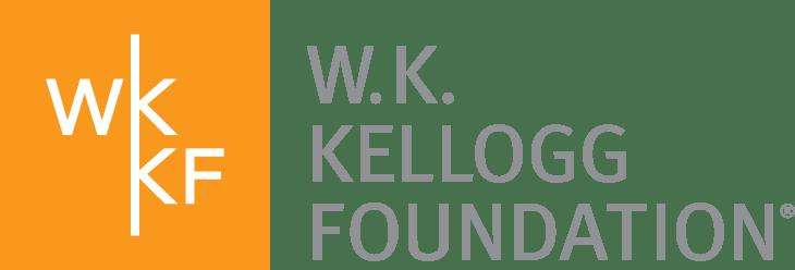 WKKF-Registered-Logo-Color-150-DPI.png