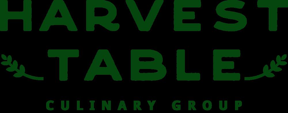 HarvestTable_Logo.png