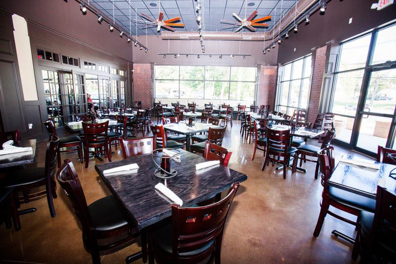 Middletown-Dining-Room.jpg