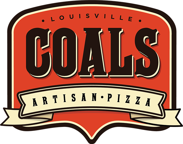 coals-large-logo.png
