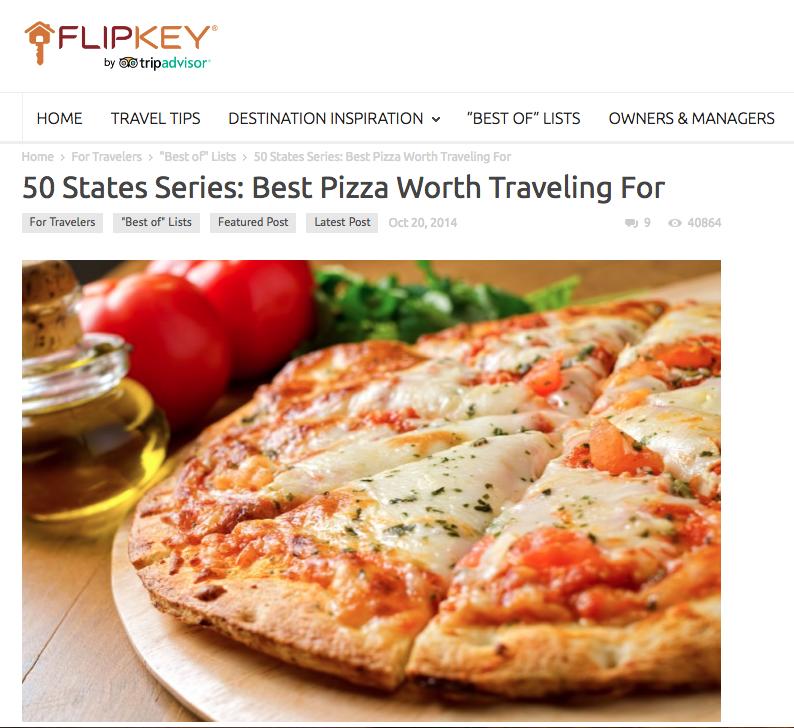 FlipKey-Award.png
