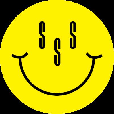 SOFIESOL_smileys2.png
