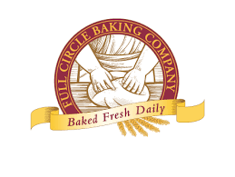 Full_Circle_Baking_Company.png