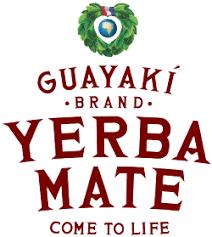 Guayaki_Logo.png