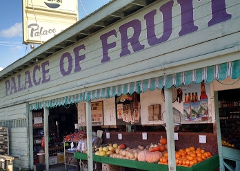 Palace_of_Fruit_Logo.jpg