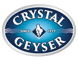 Crystal_Geyser_Logo.jpeg