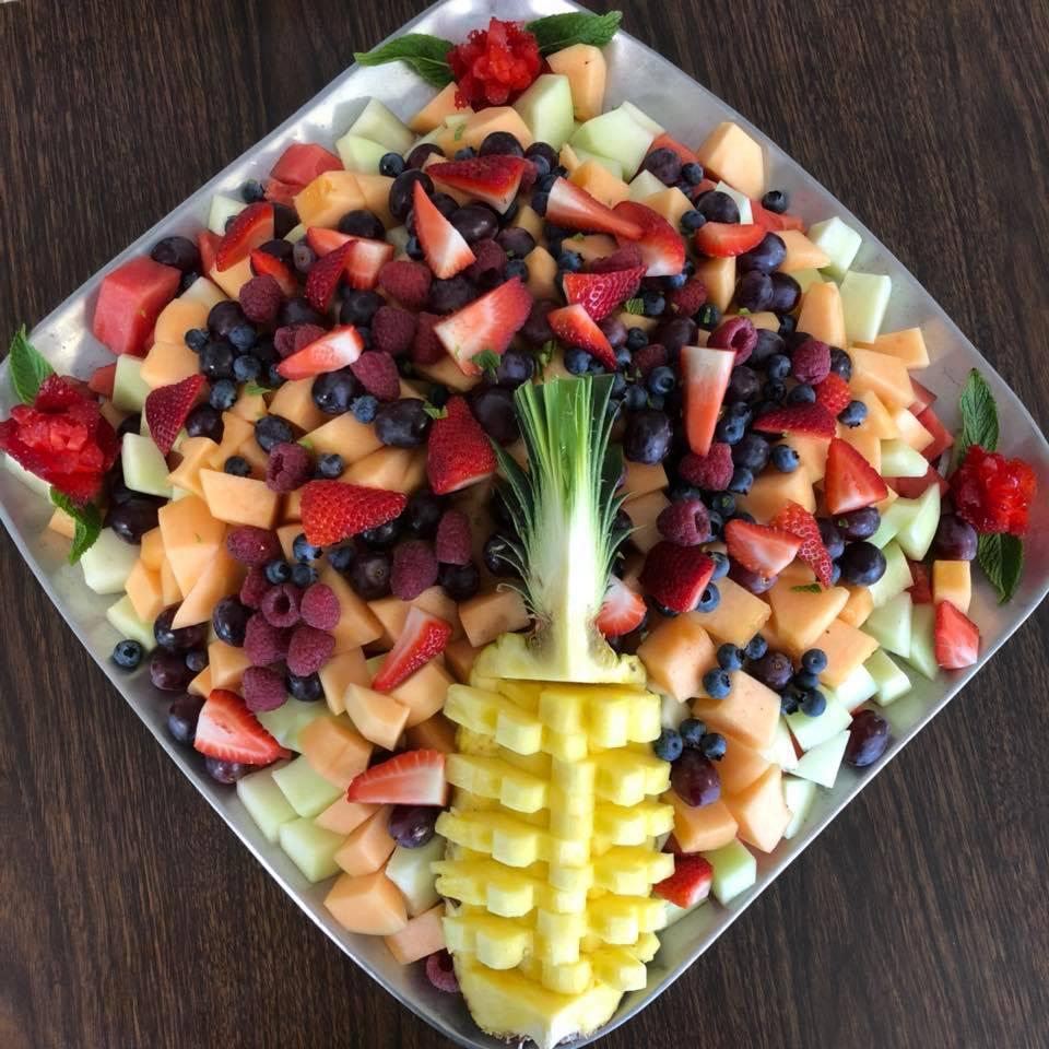 Fruit Tray #2.jpg